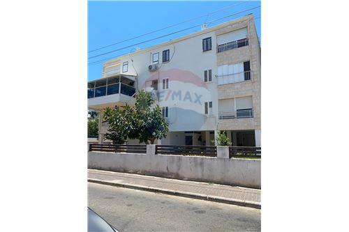 דירה - מכירה - קרית מוצקין, ישראל - 16 - 51701001-97