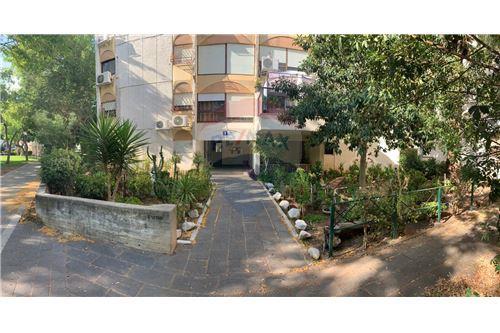 דירה - מכירה - קרית ביאליק, ישראל - 9 - 51701001-88