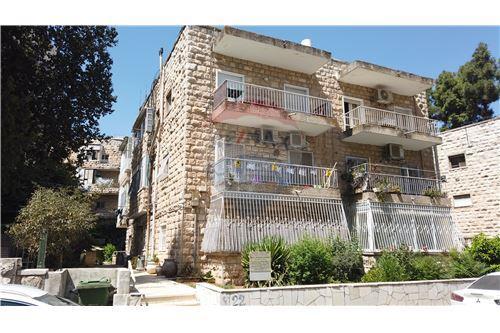 דירה - מכירה - ירושלים, ישראל - 1 - 50131074-661