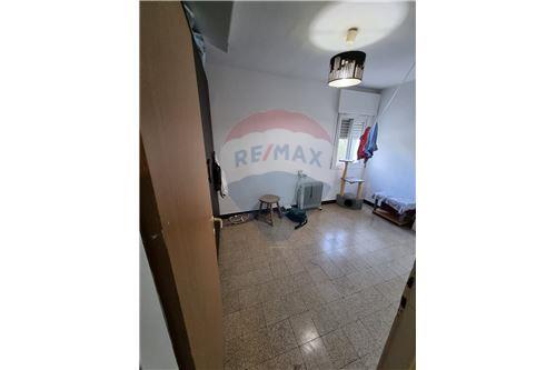 דירה - מכירה - קרית ביאליק, ישראל - 7 - 51701001-94
