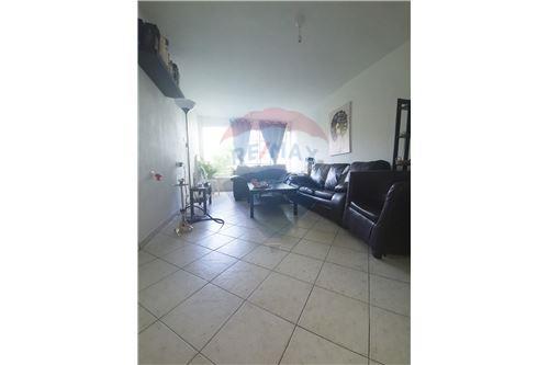 דירה - מכירה - קרית ביאליק, ישראל - 8 - 51701003-8