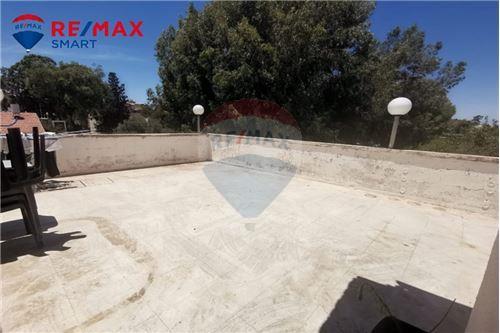 דירה - מכירה - קרית חיים, ישראל - 17 - 51701005-9
