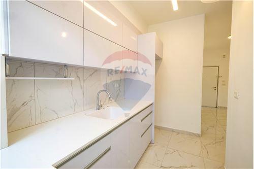 דירה - מכירה - ירושלים, ישראל - 7 - 50131074-661