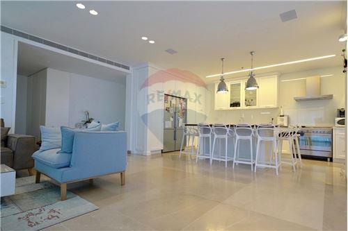 דירת גן - מכירה - תל אביב יפו, ישראל - 7 - 51571001-20