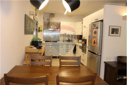 דירה - השכרה - גבעתיים, ישראל - 5 - 51381002-279