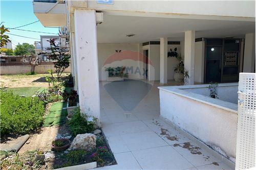 דירה - מכירה - קרית מוצקין, ישראל - 17 - 51701001-97