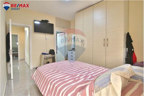 דירת גן - מכירה - קרית מוצקין, ישראל - 8 - 51701001-91