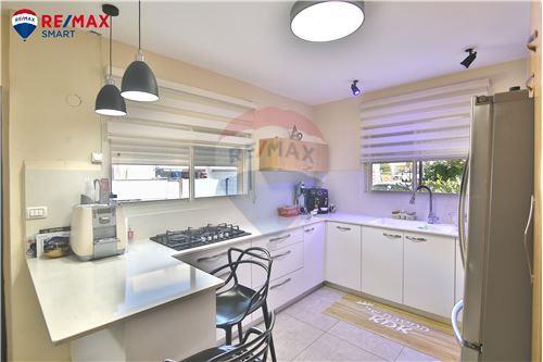 דירת גן - מכירה - קרית מוצקין, ישראל - 6 - 51701001-91