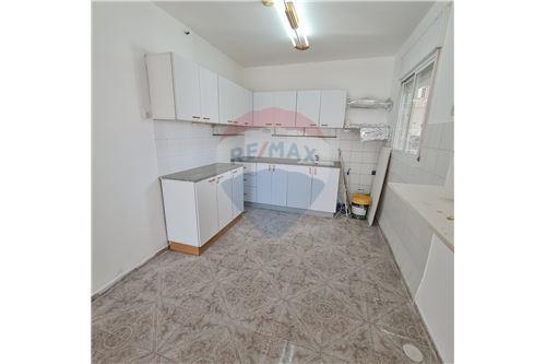דירה - מכירה - קרית מוצקין, ישראל - 12 - 51701001-89