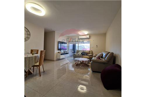 דירה - מכירה - קרית מוצקין, ישראל - 11 - 51701001-93