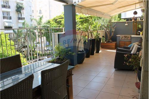 דירה - השכרה - גבעתיים, ישראל - 6 - 51381002-279