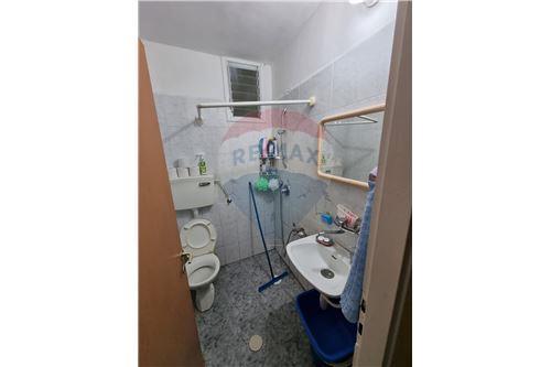 דירה - מכירה - קרית ביאליק, ישראל - 8 - 51701001-94
