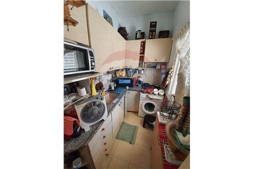 דירה - מכירה - חיפה, ישראל - 5 - 51651001-29
