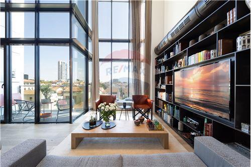 דירה - מכירה - תל אביב יפו, ישראל - 7 - 51571010-3