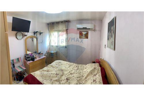דירה - מכירה - קרית ביאליק, ישראל - 7 - 51701001-88
