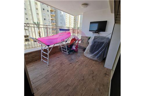 דירה - מכירה - קרית מוצקין, ישראל - 19 - 51701001-93