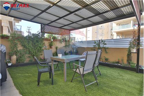דירת גן - מכירה - קרית מוצקין, ישראל - 11 - 51701001-91