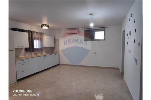 מסודר דירות למכירה או השכרה בעכו, צפון, רי/מקס OD-16