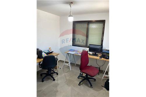 דירה - מכירה - קרית מוצקין, ישראל - 14 - 51701001-97
