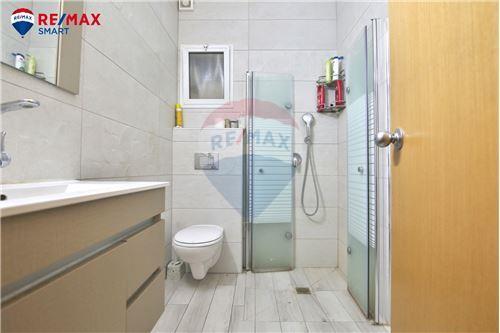 דירה - מכירה - קריית ים, ישראל - 12 - 51701001-98