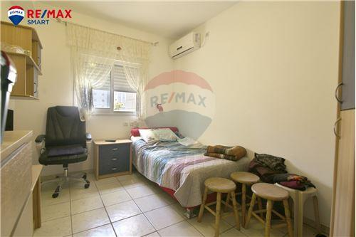 דירה - מכירה - קריית ים, ישראל - 11 - 51701001-98