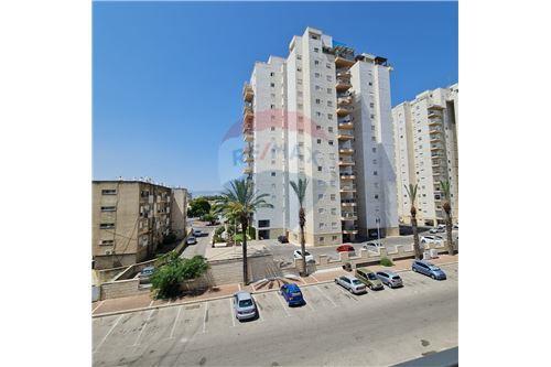 דירה - מכירה - קרית מוצקין, ישראל - 20 - 51701001-93
