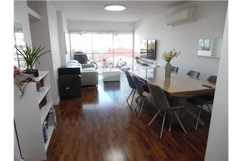 מסודר דירות למכירה או השכרה ביהוד , מרכז, רי/מקס VY-32