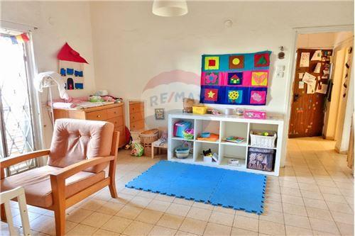 דירה - מכירה - חולון, ישראל - 3 - 50071099-110