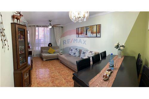 דירה - מכירה - קריית ים, ישראל - 1 - 51701001-90