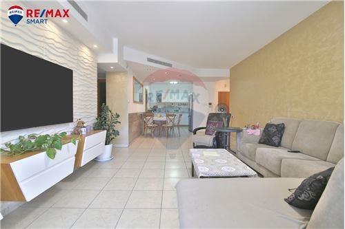 דירה - מכירה - קריית ים, ישראל - 3 - 51701001-98