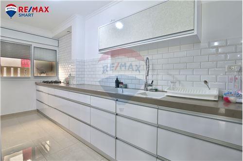 דירה - מכירה - קריית ים, ישראל - 5 - 51701001-87