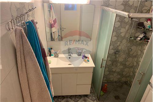 דירה - מכירה - קרית ביאליק, ישראל - 6 - 51701001-88