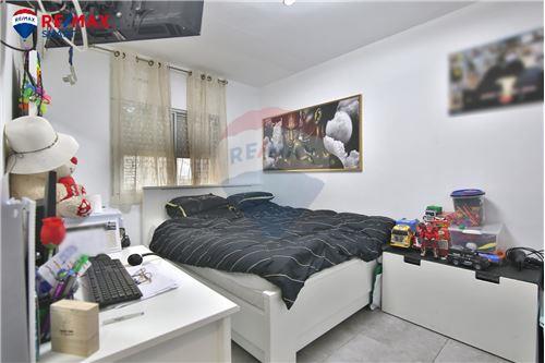 דירה - מכירה - קריית ים, ישראל - 25 - 51701001-102