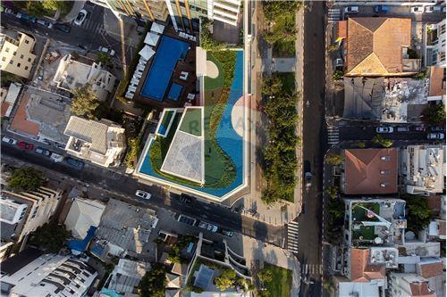 דירה - מכירה - תל אביב יפו, ישראל - 6 - 51571010-3