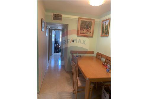 דירה - מכירה - קרית מוצקין, ישראל - 10 - 51701001-95