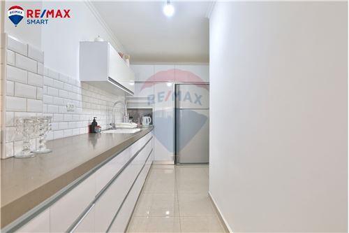 דירה - מכירה - קריית ים, ישראל - 6 - 51701001-87
