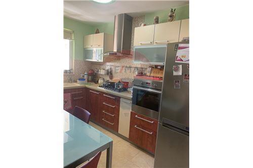 דירה - מכירה - קרית מוצקין, ישראל - 9 - 51701001-95
