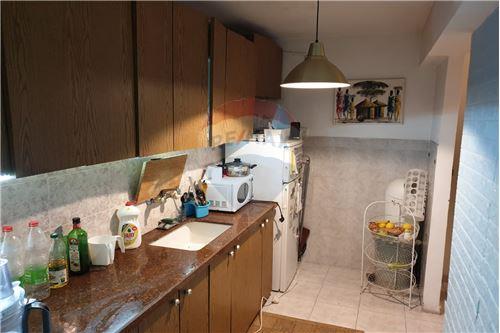 דירה - מכירה - חולון, ישראל - 3 - 50071001-339