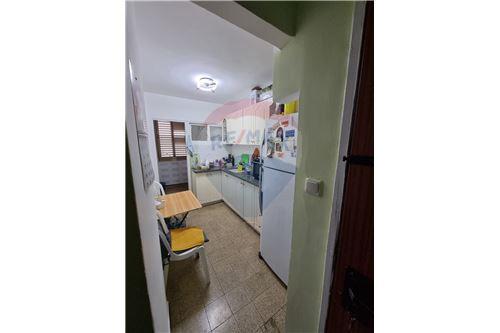 דירה - מכירה - קרית ביאליק, ישראל - 5 - 51701001-94