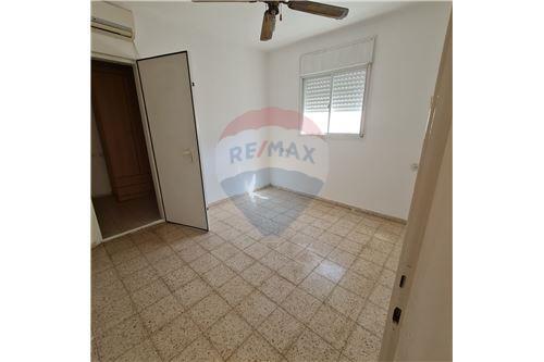 דירה - מכירה - קרית מוצקין, ישראל - 14 - 51701001-89