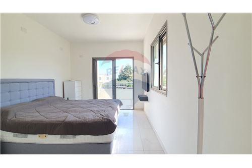 Split Level House - ਵਿਕਰੀ ਲਈ - קיסריה, ישראל - 4 - 51331023-1