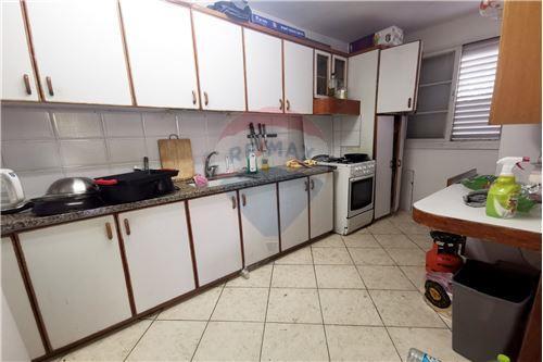 דירה - מכירה - קרית ביאליק, ישראל - 9 - 51701003-8