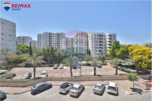 דירה - מכירה - קריית ים, ישראל - 16 - 51701001-98