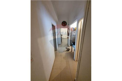 דירה - מכירה - תל אביב יפו, ישראל - 10 - 50641242-8