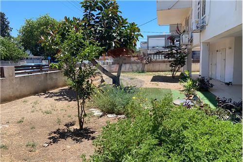 דירה - מכירה - קרית מוצקין, ישראל - 18 - 51701001-97