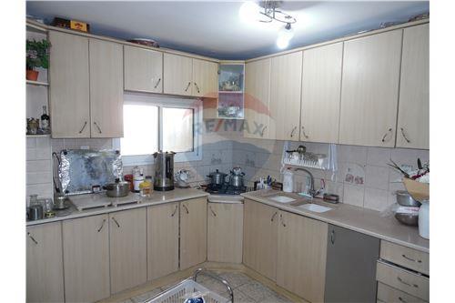 מגניב דירות למכירה או השכרה בבני ברק, מרכז, רי/מקס MX-14