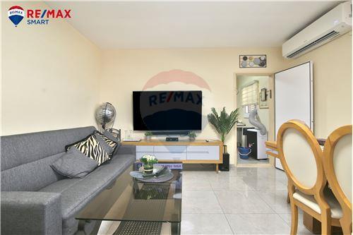 דירת גן - מכירה - קרית מוצקין, ישראל - 2 - 51701001-91