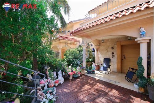 Two Level House - Till salu - Zichron Ya'akov, Israel - 3 - 51331007-93