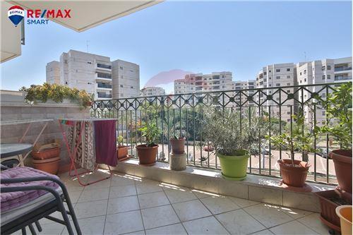 דירה - מכירה - קריית ים, ישראל - 14 - 51701001-98