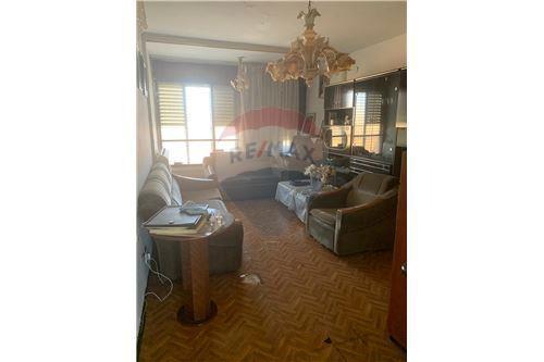 דירה - מכירה - קרית אתא, ישראל - 6 - 51701001-96